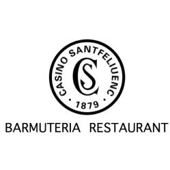 barmulogo